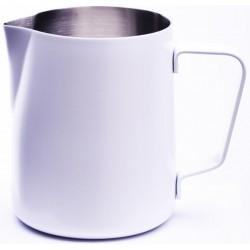 Dzbanek do mleka 350 ml I mk03b