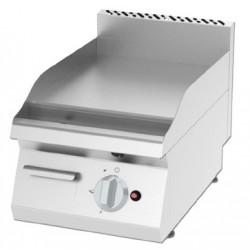 Płyta grillowa gazowa KGDI-4060 | 4 kW