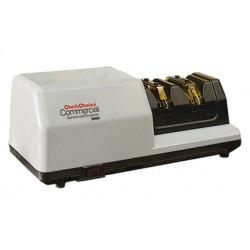 Elektryczna ostrzałka do noży Sharpener 2000