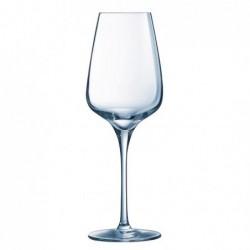 Kieliszek do wina 250 ml...