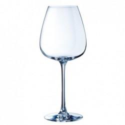 Kieliszek do wina 620ml...