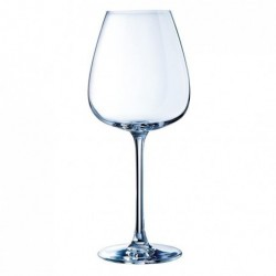 Kieliszek do wina 470ml...