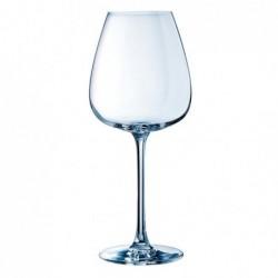 Kieliszek do wina 240ml...