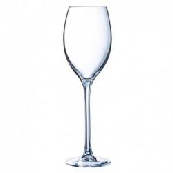 Kieliszek do szampana 240ml...