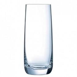 Szklanka wysoka Vigne 330ml