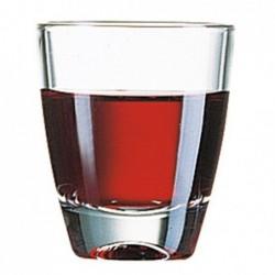 Kieliszek do wódki Gin