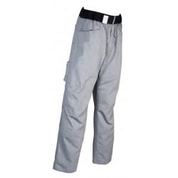 Arenal, spodnie szare, rozm. M