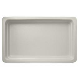 NEOFUSION Pojemnik GN 1/1-022 biały