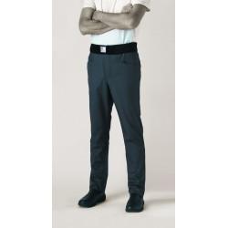 Archet - spodnie antracyt roz. S