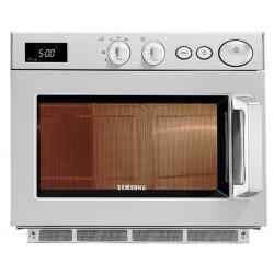 Kuchenka mikrofalowa Samsung 1780 W 26 l sterowanie elektromechaniczne