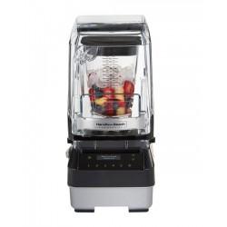 Blender specjalistyczny HBH950 Quantum
