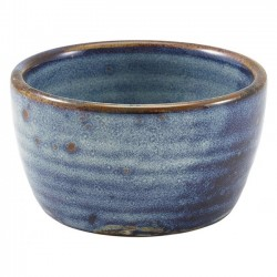 Ramekin Aqua Blue Diverse 70ml