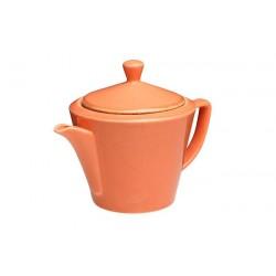 Dzbanek do herbaty Amber