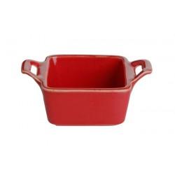 Mini naczynie do zapiekania...