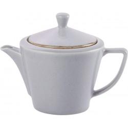 Dzbanek do herbaty Ashen