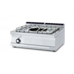 PAT- 78G Kuchnia gazowa