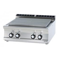 TPT - 78ET Kuchnia żeliwna elektryczna