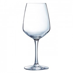 Kieliszek do wina Vina...