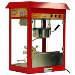 Maszyna do popcornu | LATO...