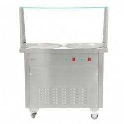 Maszyna do lodów tajskich |...