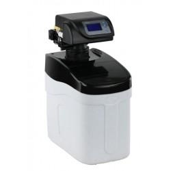 Zmiękczacz do wody RQ-SOFT-C1 (RQ65)