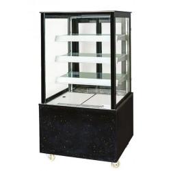 Witryna chłodnicza cukiernicza | LOTUS 900mm