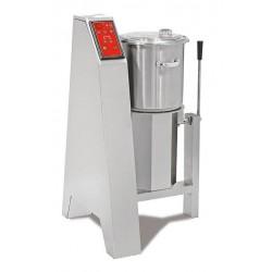 Cutter gastronomiczny 50l | 400V | RQ.SD.09