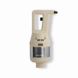Mikser ręczny zanurzeniowy - Premium | 530 mm | FM350VV500