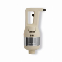 Mikser ręczny zanurzeniowy - Premium | 630 mm | FM350VV600