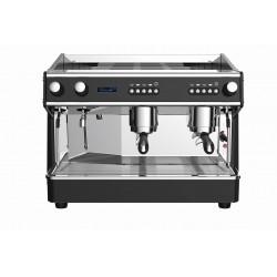 Profesjonalny ekspres do kawy 2 kolbowy | Onyx 2GR