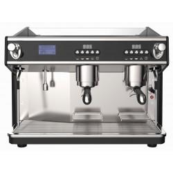 Profesjonalny ekspres do kawy 2 kolbowy | Onyx Pro 2GR Multi Boiler