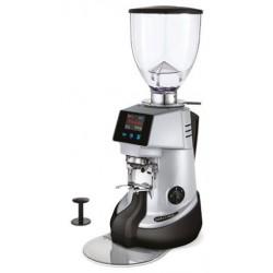 Automatyczny młynek do kawy | F64EVO XGI