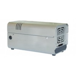 Oxigenklima | akcesoria do szafy do sezonowania ZERNIKE