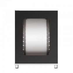 Komora wzrostowa PL6008 | 8x GN 2/3 lub 8x 442x325