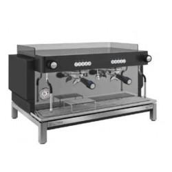 Ekspres do kawy 2-grupowy EX3 2GR B | 11,5l | 3,05kW | 770x580x460mm