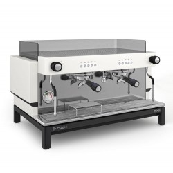 Ekspres do kawy 2-grupowy EX3 2GR W | 11,5l | 3,05kW | 770x580x460mm