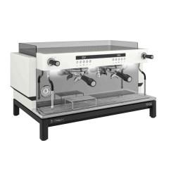 Ekspres do kawy 2-grupowy EX3 2GR W PID | 11,5l | 3,05kW | 770x580x460mm