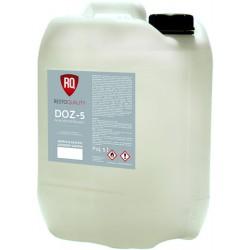 Płyn do dezynfekcji rąk i powierzchni | 5 litrów | od ręki
