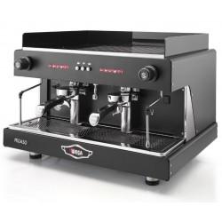 Ekspres do kawy PEGASO...