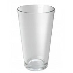 Shaker bostoński szklanica...