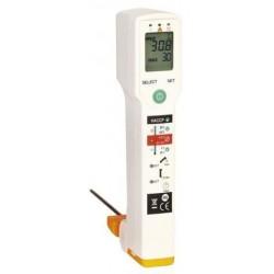 Termometr cyfrowy FLUKE...