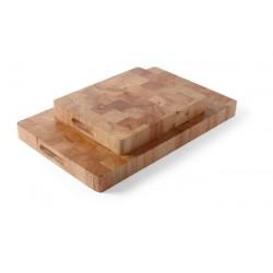 Deska drewniana  265x325
