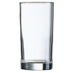 Szklanka wysoka PRINCESA...