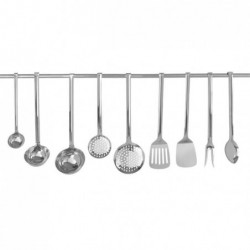 Chochla KITCHEN LINE 0,21 l