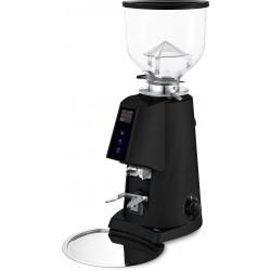 Automatyczny młynek do kawy F4E NANO NERO