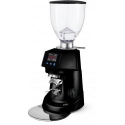 Automatyczny młynek do kawy F64E NERO