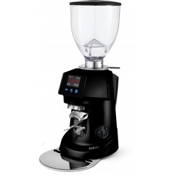 Automatyczny młynek do kawy F64EVO NERO