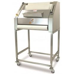 Bagieciarka piekarnicza | urządzenie do produkcji bagietek SM380S