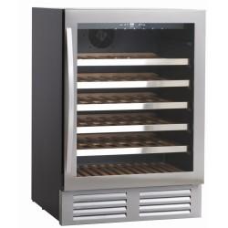 Chłodziarka do wina   szafa chłodnicza na wino   SV81X   146l