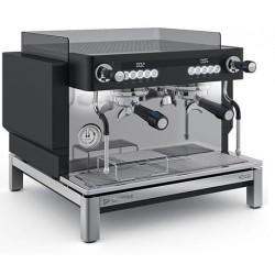 Ekspres do kawy 2-grupowy EX3 Mini 2GR B PID   2,8 kW   Top Version